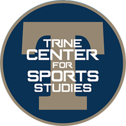Center for Sports Studies logo