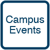 Campus Events